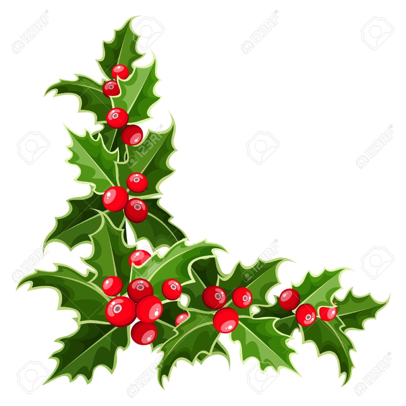 Colis de Noël des Aînés